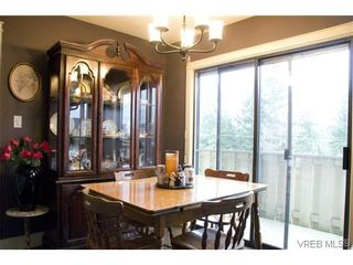 Photo 12: 3257 Jacklin Rd in VICTORIA: Co Triangle House for sale (Colwood)  : MLS®# 611786