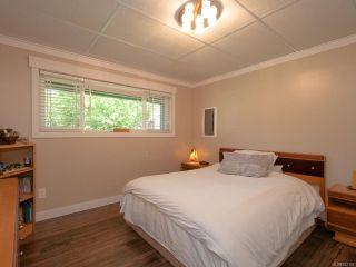 Photo 17: 1823 O'LEARY Avenue in CAMPBELL RIVER: CR Campbell River West House for sale (Campbell River)  : MLS®# 762169