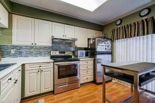 """Photo 25: 30 13713 72A Avenue in Surrey: East Newton Townhouse for sale in """"ASHLEA GATE"""" : MLS®# R2507440"""