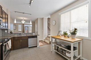 Photo 8:  in Calgary: Evanston Row/Townhouse for sale : MLS®# A1073817