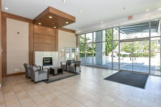 """Photo 31: 1102 4400 BUCHANAN Street in Burnaby: Brentwood Park Condo for sale in """"MOTIF AT CITI"""" (Burnaby North)  : MLS®# R2605054"""