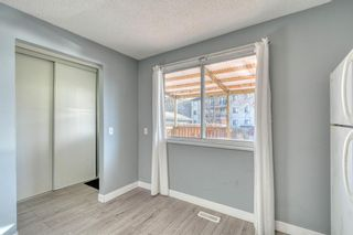 Photo 10: 375 Falshire Way NE in Calgary: Falconridge Detached for sale : MLS®# A1089444