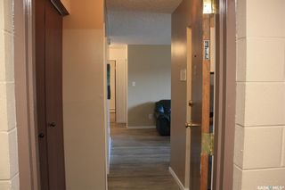 Photo 16: 105 143 St Lawrence Court in Saskatoon: River Heights SA Residential for sale : MLS®# SK863702