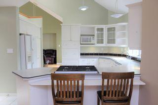 Photo 12: 26 MANITOBA Drive in Mackenzie: Mackenzie - Rural House for sale (Mackenzie (Zone 69))  : MLS®# R2612690