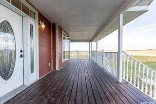 Photo 22: Beug Acreage in Blucher: Residential for sale (Blucher Rm No. 343)  : MLS®# SK868406