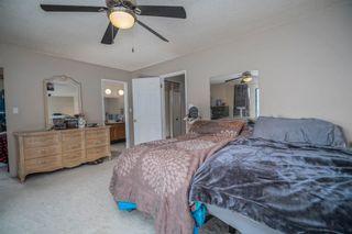 "Photo 18: 1305 CHARTER HILL Drive in Coquitlam: Upper Eagle Ridge House for sale in ""UPPER EAGLE RIDGE"" : MLS®# R2616938"