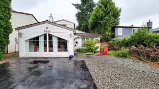 Photo 1: 3234 MAYNE CRESCENT in Coquitlam: New Horizons House for sale : MLS®# R2613688