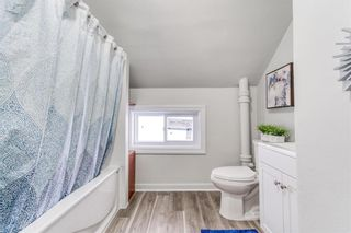Photo 23: 616 Toronto Street in Winnipeg: West End Residential for sale (5A)  : MLS®# 202113437