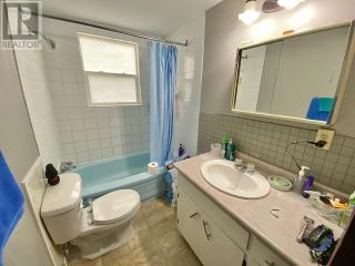 Photo 33: 1229 STORK AVENUE in Quesnel: House for sale : MLS®# R2623902