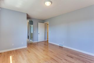 Photo 25: 132 Cresthaven Place SW in Calgary: Crestmont Detached for sale : MLS®# A1121487
