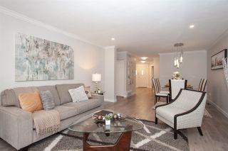 """Photo 4: 73 5550 LANGLEY Bypass in Langley: Langley City Townhouse for sale in """"Riverwynde"""" : MLS®# R2427562"""