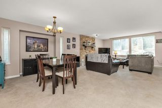 Photo 8: 13236 239B Street in Maple Ridge: Silver Valley House for sale : MLS®# R2560233
