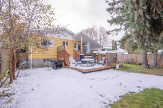 Photo 20: 7712 KINGSLEY Crescent in Prince George: Lower College House for sale (PG City South (Zone 74))  : MLS®# R2509914