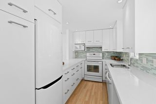 """Photo 10: 826 W 7TH Avenue in Vancouver: Fairview VW Townhouse for sale in """"Casa Del Arroyo"""" (Vancouver West)  : MLS®# R2606871"""