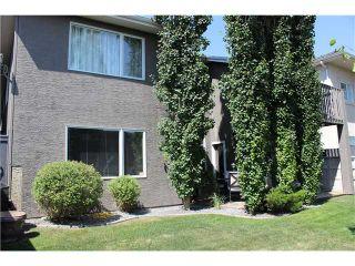Photo 9: 36 MCKENZIE LAKE Crescent SE in CALGARY: McKenzie Lake Residential Detached Single Family for sale (Calgary)  : MLS®# C3629103
