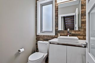Photo 21: 1 109 Rundle Drive: Canmore Row/Townhouse for sale : MLS®# A1147237