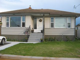 Photo 1: 316 SE Wade Avenue w in Penticton: Residential Detached for sale