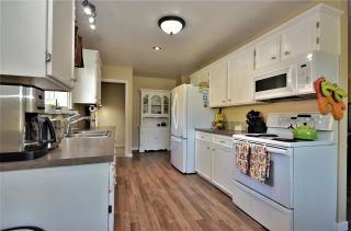 Photo 5: 7733 KINGSLEY Crescent in Prince George: Lower College House for sale (PG City South (Zone 74))  : MLS®# R2414973