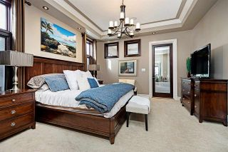 Photo 14: 49 GREENFIELD Close: Fort Saskatchewan House for sale : MLS®# E4230517