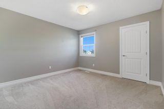 Photo 27: 3119 WINSPEAR Crescent in Edmonton: Zone 53 House for sale : MLS®# E4266407