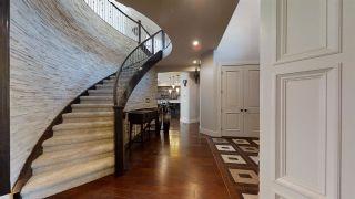 Photo 7: 5245 Mullen Crest in Edmonton: Zone 14 House for sale : MLS®# E4236979