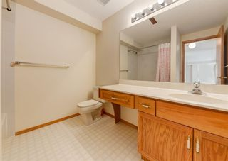 Photo 38: 119 Edgepark Villas NW in Calgary: Edgemont Row/Townhouse for sale : MLS®# A1114836