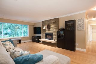 Photo 5: 1751 BOWMAN Avenue in Coquitlam: Harbour Place House for sale : MLS®# R2554322