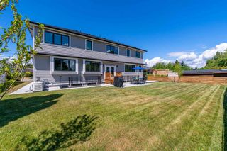 Photo 34: 8214 WADHAM Drive in Delta: Nordel House for sale (N. Delta)  : MLS®# R2605224