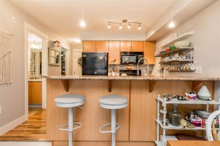 """Photo 2: 105 2515 PARK Drive in Abbotsford: Abbotsford East Condo for sale in """"Viva on Park"""" : MLS®# R2435735"""
