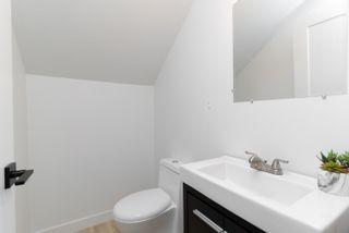 Photo 25: 11210 105 Street in Edmonton: Zone 08 House for sale : MLS®# E4245293
