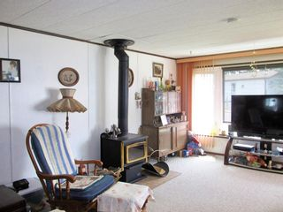 Photo 8: 106 Home Bay SE: High River Mobile for sale : MLS®# A1010711