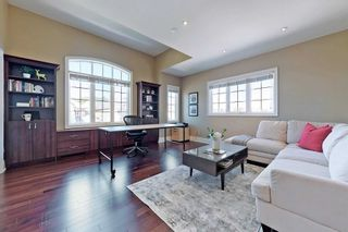 Photo 21: 47 Grand Vellore Cres in Vaughan: Vellore Village Freehold for sale : MLS®# N5340580