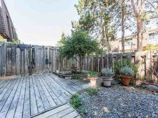 "Photo 20: 901 OLD LILLOOET Road in North Vancouver: Lynnmour Townhouse for sale in ""LYNNMOUR VILLAGE"" : MLS®# V1136863"