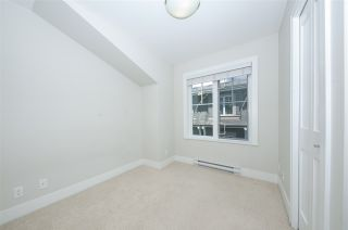 Photo 10: 1497 TILNEY MEWS in Vancouver: South Granville Townhouse for sale (Vancouver West)  : MLS®# R2523931