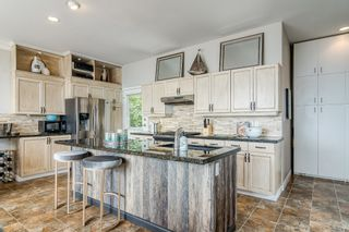 """Photo 2: 14616 WEST BEACH Avenue: White Rock House for sale in """"WHITE ROCK"""" (South Surrey White Rock)  : MLS®# R2408547"""