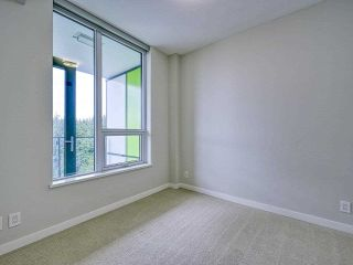 Photo 13: 1604 3487 BINNING Road in Vancouver: University VW Condo for sale (Vancouver West)  : MLS®# R2590977