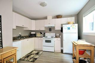 Photo 18: 18170 70 Avenue in Surrey: Cloverdale BC 1/2 Duplex for sale (Cloverdale)  : MLS®# R2103288
