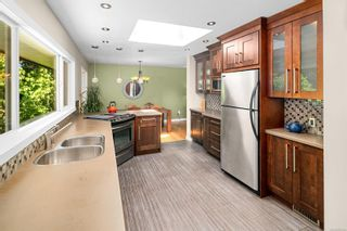 Photo 11: 3906 Rowley Rd in : SE Cadboro Bay House for sale (Saanich East)  : MLS®# 876104