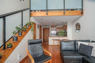 """Photo 19: 402 10 RENAISSANCE Square in New Westminster: Quay Condo for sale in """"MURANO LOFTS"""" : MLS®# R2591537"""