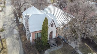 Photo 32: 1525 McTavish Street in Regina: Washington Park Residential for sale : MLS®# SK851524