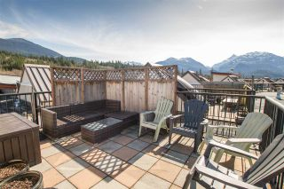 "Photo 5: 321 41105 TANTALUS Road in Squamish: Tantalus Condo for sale in ""GALLERIES"" : MLS®# R2555085"