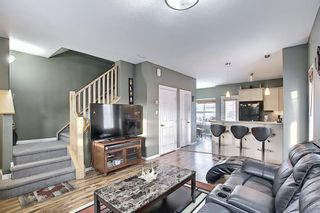 Main Photo: 5107 111 Tarawood NE in Calgary: Taradale Row/Townhouse for sale : MLS®# A1071290