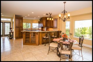 Photo 14: 2348 Mount Tuam Crescent in Blind Bay: Cedar Heights House for sale : MLS®# 10098391