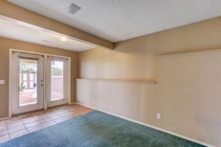 Photo 24: 75 Coverton Green NE in Calgary: Coventry Hills Detached for sale : MLS®# A1151217