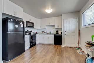 Photo 7: 1532 48 Street SE in Calgary: Forest Lawn Detached for sale : MLS®# A1138104