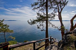 Photo 8: 4817 Cannon Cres in : GI Pender Island House for sale (Gulf Islands)  : MLS®# 854928