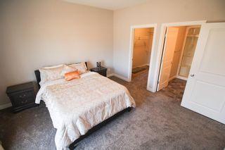 Photo 9: 105 804 Manitoba Avenue in Selkirk: R14 Condominium for sale : MLS®# 202029789