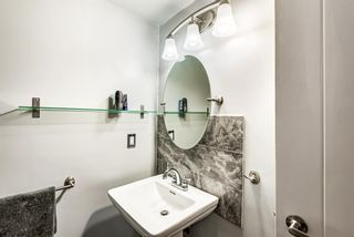 Photo 19: 114 Dovertree Place SE in Calgary: Dover Semi Detached for sale : MLS®# A1071722