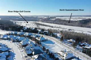Photo 7: 275 Windermere Drive in Edmonton: Zone 56 Vacant Lot for sale : MLS®# E4220738