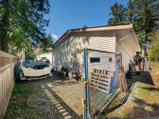 Photo 25: 5244 Sherbourne Dr in : Na Pleasant Valley House for sale (Nanaimo)  : MLS®# 872842